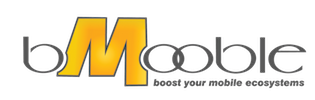 www.bmooble.com